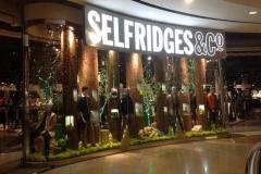 selfridges-4