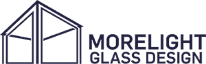 Morelight Glass Design Ltd