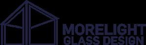 Morelight Glass Design Ltd